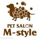 PETSALON  M-style