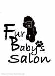Fur  Baby's Salon
