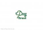 トリミング専門店 Dog Trust
