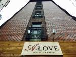 A-LOVE南堀江店