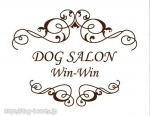 DOG SALON   Win-Win