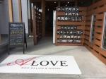 A-LOVE己斐橋店