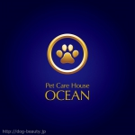 Pet Care House OCEAN