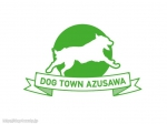DOG TOWN AZUSAWA ドッグタウン小豆沢