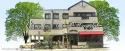山田動物病院