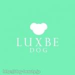 LUXBE DOG三田駅前店