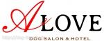 A-LOVE祇園店