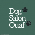 Dog Salon Ouaf