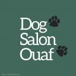 Dog Salon Ouaf