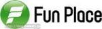 ファンプレイス 六名店