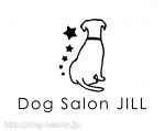 Dog Salon JILL