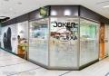 DOG&CAT JOKER 千葉Mio店