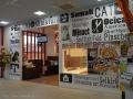 ワンラブ MEGAドン・キホーテ宜野湾店