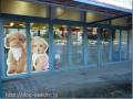 ペットショップ 犬の家 イオン小牧店