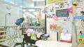 空港ドッグセンター 伊丹店