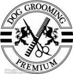 Dog Grooming 日本橋倶楽部