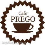 DogCafe PREGO(ドッグカフェ プレゴ)カフェ・トリミング・ホテル・仔犬販売・ 診療所・一時預かり・その他販売