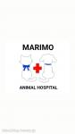 まりも動物病院