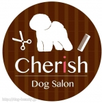 Dog Salon Cherish