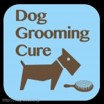 Dog Grooming Cure
