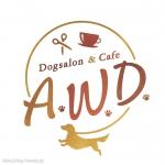 ドッグサロン&カフェ  A.W.D