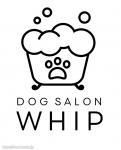 dogsalon whip