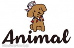Animal宮下店
