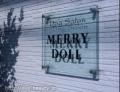 ドッグサロン MERRY DOLL