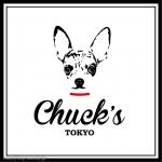 Chuck's TOKYO表参道ヒルズ店