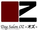 Dog salon OZ-オズ-南草津店muni