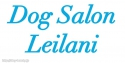 Dog Salon Leilani