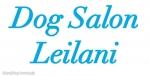 Dog Salon Leilani