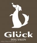 Dog salon Gluck