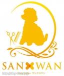 SANXWAN