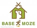 BASE犬MOZE