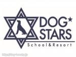 DOGSTARS school&resort