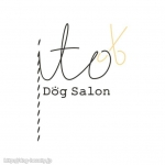 Dog Salon ito