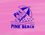 Petsalon Pinkbeach