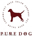 PURE DOG