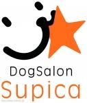 DogSalon Supica
