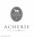 ACHERIE (アシェリ)