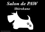 Salon de PAW Shirokane