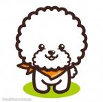 ドッグサロン&オカヤドカリショップDEAR wan