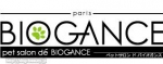 Salon de BIOGANCE 葛西店