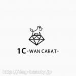 1C-WAN CARAT-ユーカリが丘店