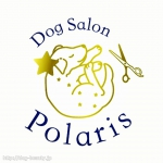 Dog Salon Polaris
