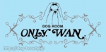 DOGROOM.ONLY.WAN.