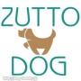 ZUTTO DOG