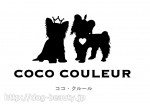 COCO COULEUR