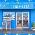 dogsalon FURIFURI